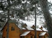 Winter Duplex 2