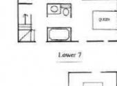 Floor_Plan_Duplex_small