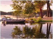home-boat-rentals